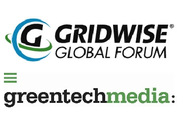 GridWise Alliance and Greentech Media to Broadcast Live From Inaugural GridWise Global Forum