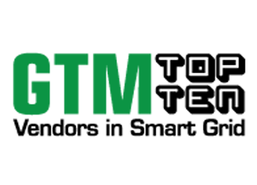 Who Are the Top Ten Vendors in Smart Grid?