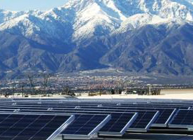 HelioPower Installs PV but Looks at the Entire Energy Picture