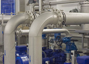 Water Utility Turns to DR and Efficiency to Save $500K Annually