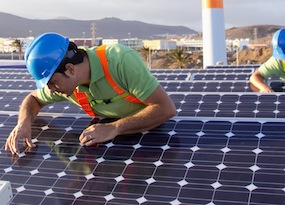 Global PV Monitoring: Uncovering the Market's Value and Leading Vendors, Part I