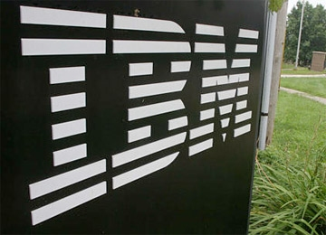 The Secret Ingredients Inside IBM's New Solar Cell