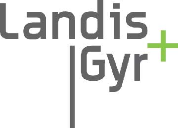 Landis+Gyr Lands 280,000 Smart Meters in Texas