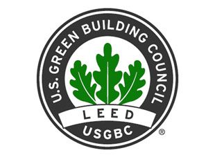 LEED's Stunning Growth—and What's Behind It