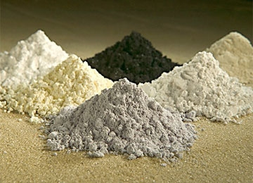 Molycorp to Make Rare Earth Magnets With Hitachi in U.S.