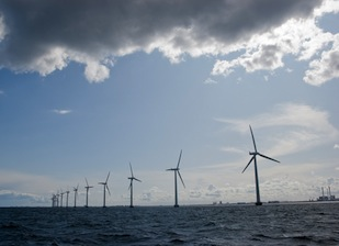 Deepwater Snares First US Offshore Wind Lease