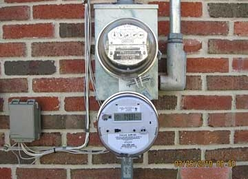 Are Traditional Electricity Meters Accurate?