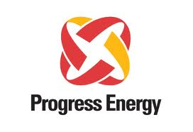 IBM Wins Progress Energy, Expands Smart Grid Coalition