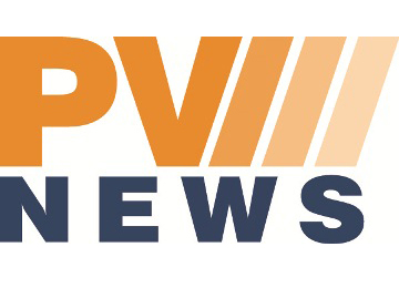 PVNews July: Top 10 US Utility PV Developers