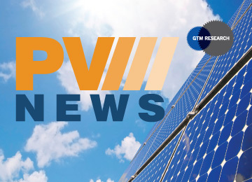 PVNews September: US PV Developer Acquisitions