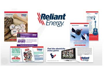 Reliant Energy: Embracing Lifestyle Plans and Social Media