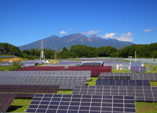 What's Behind the 2013 Decline in Renewable Energy Investment?