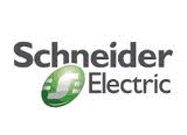 Schneider Electric Buys Another One: SmartLink Network Systems