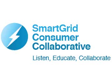 The Smart Grid Consumer State of the Union
