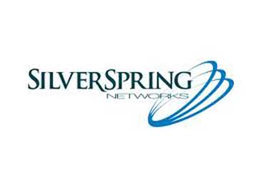 Silver Spring Networks Files for IPO