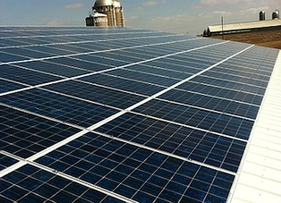 Minnesota's Day in the Sun for Determining the Value of Solar