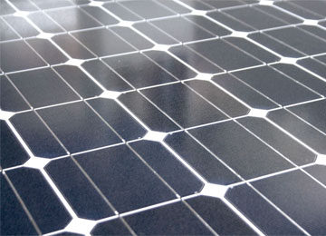 Leading Scientists Predict Which PV Material Will Win the Market