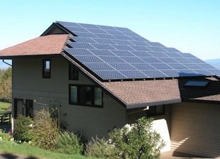 Solar Mandate Embraced by a Second California City