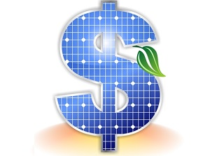Chinese Solar Module Prices in the US May Increase Up to 20% in 2014