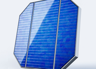 PERC Solar Cell Technology Gaining Ground in 2014