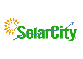 SolarCity's Market Share Jumps to 32% in US Residential PV