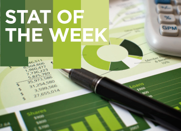Stat of the Week: Ten-Cent Solar, Market Price Referents