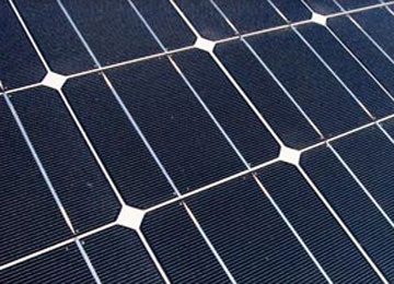 Surprises From First Solar: TetraSun Acquired for High-Efficiency Silicon