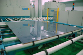 Thin Film Manufacturing in the Sub-Dollar-Per-Watt Market: Part II