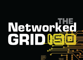 Profile of GE Energy From The Networked Grid 150