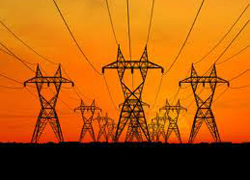 FERC Grid-Planning Rule Survives Legal Challenge, Setting Stage for Transmission Upgrades