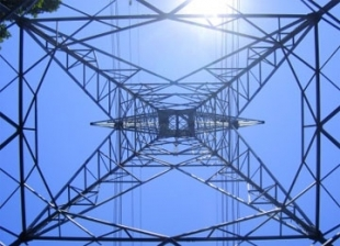 Guest Post: The California Transmission Upgrade Debacle