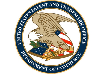 USPTO's Green Patent Program: Stuck in Neutral