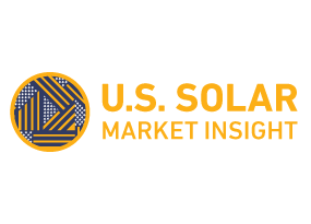 US Solar 2011 Year in Review in One Graphic