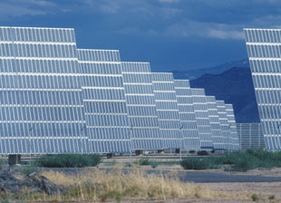 NREL Cuts Solar Staff After Years of Flatlined Funding