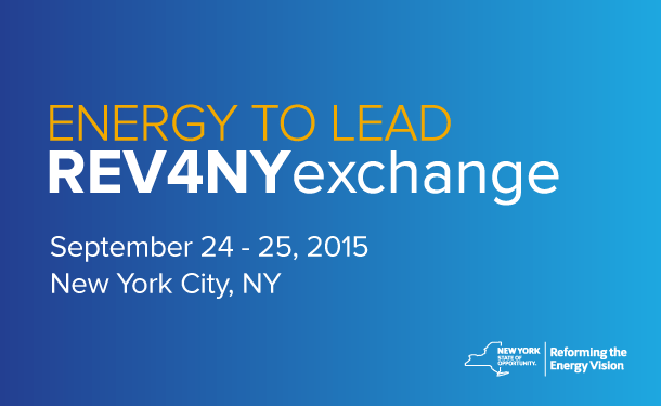 REV4NY Exchange
