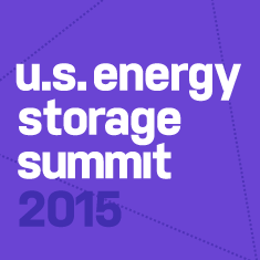 US Energy Storage Summit