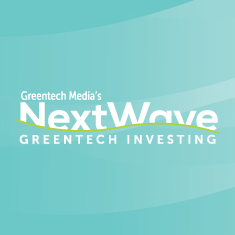 NextWave Greentech Investing