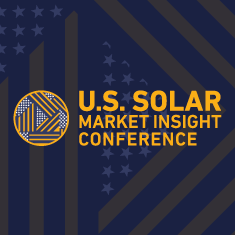 US Solar Market Insight