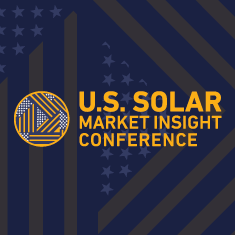 U.S. Solar Market Insight