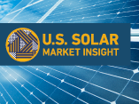 U.S. Solar Market Insight: 1st Quarter 2013