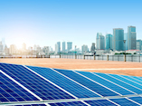 U.S. Community Solar Market Outlook 2015-2020
