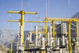 Utility Smart Grid Outlook in North America 2013: Technologies, Strategies & Case Studies