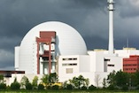 Global Nuclear Power Plant Outlook, 2013-2020
