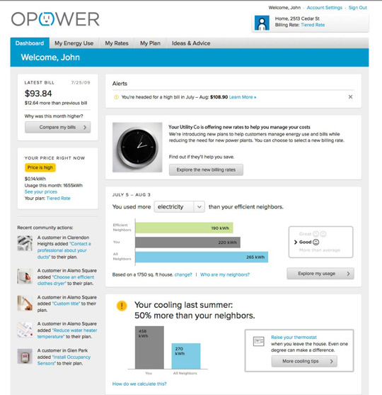 Opwer-screenshot
