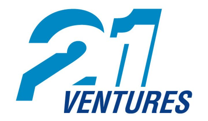 David Anthony of 21Ventures, RIP