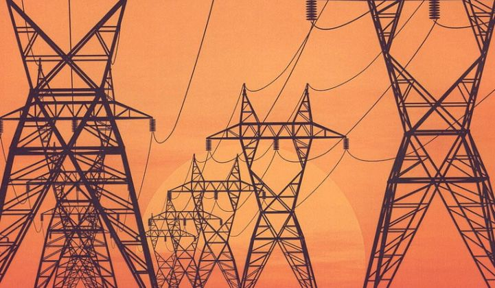 FERC Proposes to Open Up Wholesale Markets for Energy Storage and Aggregation