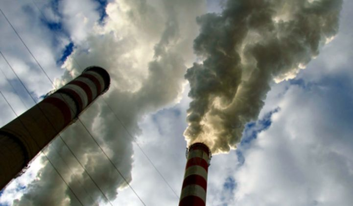 Is the EPA Too Conservative in Its Clean Energy Projections Under New Carbon Rules?