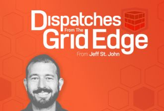 Tying Together the Technology Standards Behind DER-Grid Integration