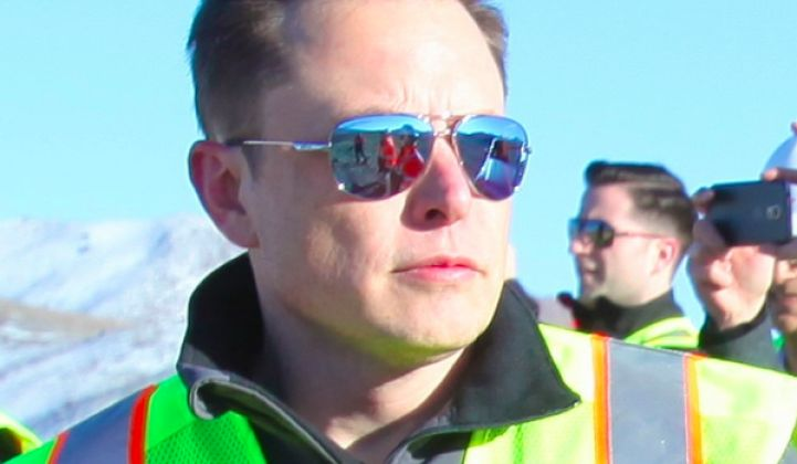 As Elon Musk Goes Into 'Ludicrous Mode', We Debate His Ambitious Plans