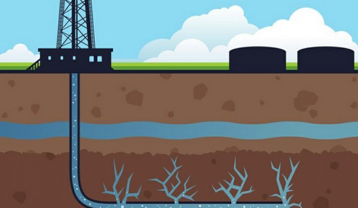 3 Lessons Energy Efficiency Can Borrow From Fracking